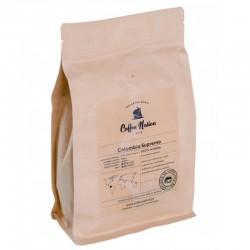 Kawa Ziarnista Coffee Nation Brasil Mogiana 500 g