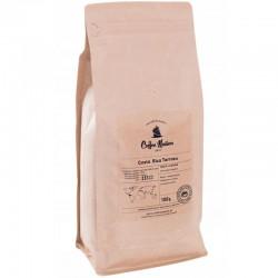 Kawa Ziarnista Coffee Nation Colombia Supremo 500 g
