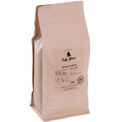 Kawa ziarnista Coffee Nation Ethiopia Sidamo 1 kg