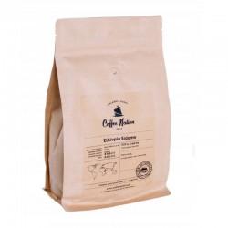 Kawa ziarnista Coffee Nation Ethiopia Sidamo 250 g