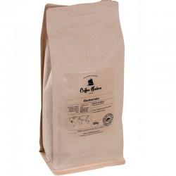 Kawa ziarnista Coffee Nation Guatemala 1 kg