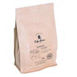 Kawa ziarnista Coffee Nation Guatemala 500 g