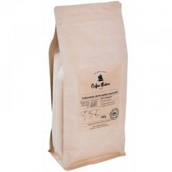 Kawa ziarnista Coffee Nation Java-Indonesia 1 kg
