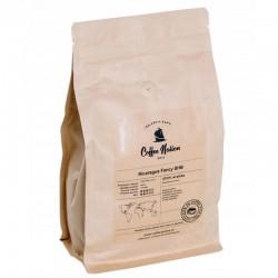 Kawa ziarnista Coffee Nation Nicaragua 500 g