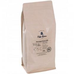 Kawa ziarnista Coffee Nation Nicaragua 1 kg