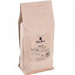 Kawa ziarnista Coffee Nation Peru 1 kg