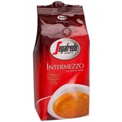 Kawa ziarnista Segafredo Intermezzo 500 g