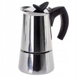 Kawiarka Bialetti Musa 6 tz poj. 300 ml Indukcja