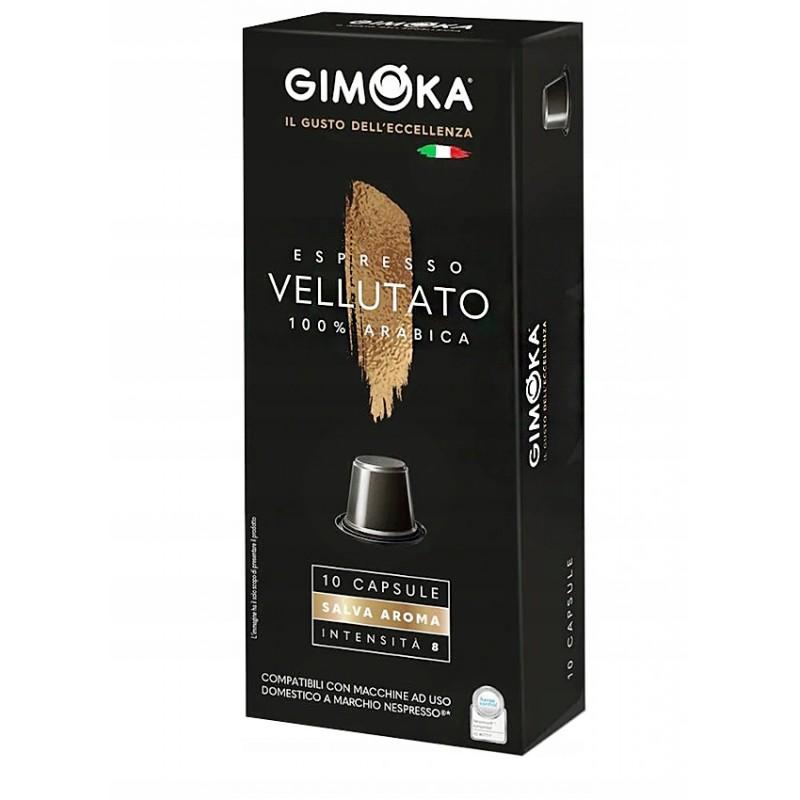 Victoria Cymes Kokos syrop barmański do kawy i drinków 490 ml