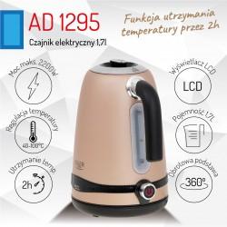 Zestaw Kawa Mielona Illy Espresso 6 x 250 g