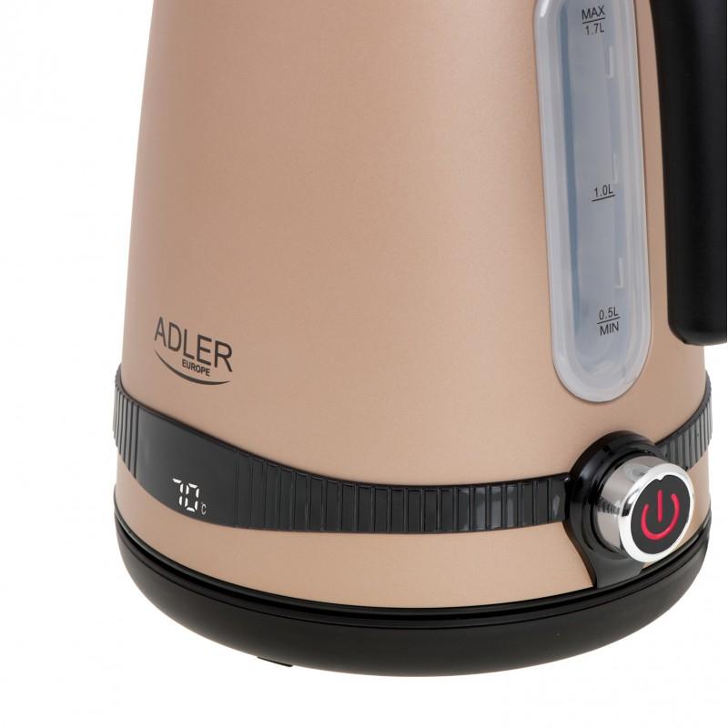 Zestaw Kawa Ziarnista Lavazza Gran Espresso 3 x 1kg