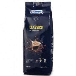 Kawa ziarnista DeLonghi Classico Espresso 500 g