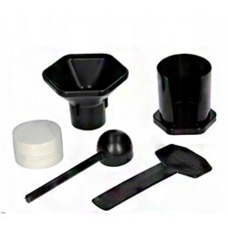Młynek do kawy Bosch MKM6000 - Pudełko