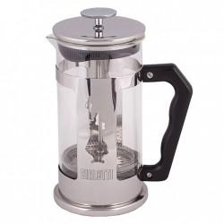 Zaparzacz do kawy French Press Omino Preziosa Bialetti 350ml