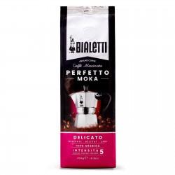 Kawa mielona Bialetti Perfetto Moka Delicato 250 g