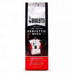 Kawa mielona Bialetti Perfetto Moka Classico 250 g