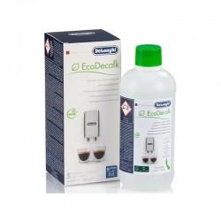 Odkamieniacz DeLonghi Decalcifier EcoDecalk 500 ml...