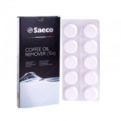 Tabletki Saeco Czyszczące Ekspres CA6704/99
