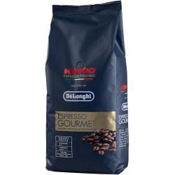 Kawa Ziarnista Tchibo Caffe Crema Mild