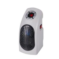 Odkamieniacz DeLonghi Decalcifier EcoDecalk