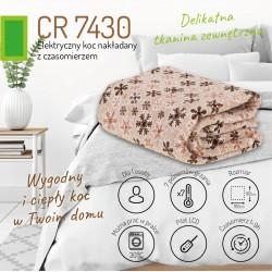 Leifheit Micro Duo 52017 Clean Twist XL
