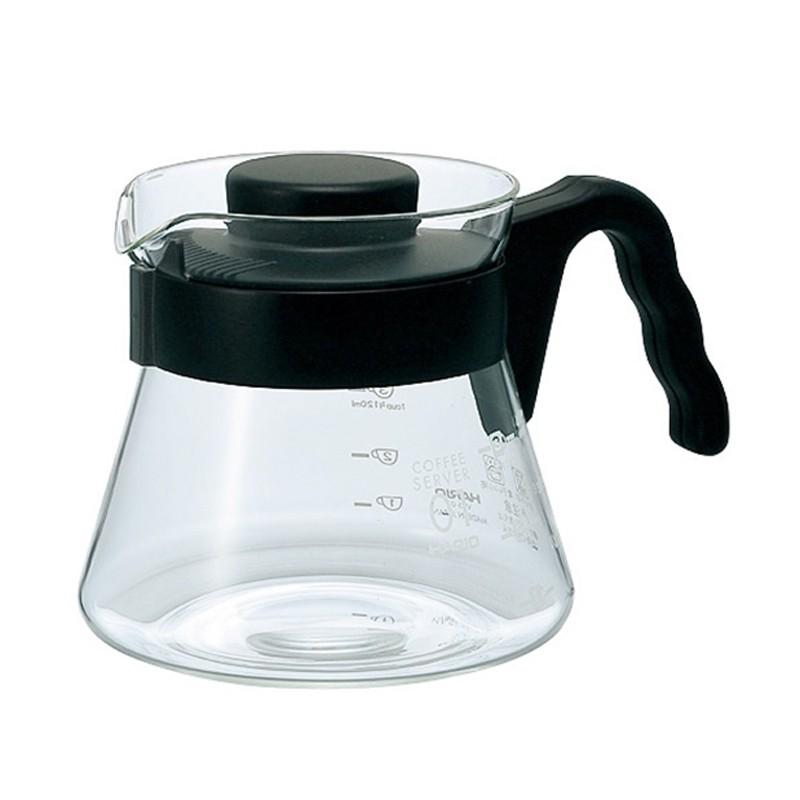 Kawa Ziarnista Lavazza Crema Aroma Espresso