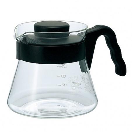 Kawa Ziarnista Lavazza Crema e Aroma Espresso 1 kg