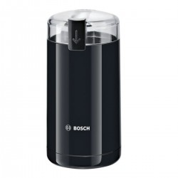 Młynek do Kawy Bosch MKM 6003