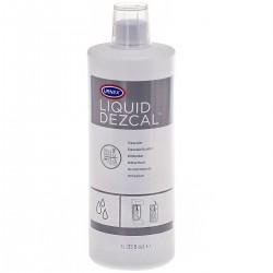 Odkamieniacz Urnex Liquid Dezcal Decalcifier 1 litr