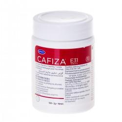 Tabletki Urnex Cafiza Czyszczące Ekspres 100 szt