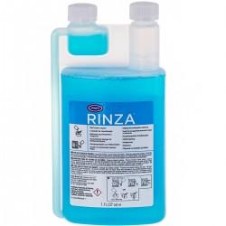 Płyn Urnex do usuwania osadu z mleka Rinza 1 litr