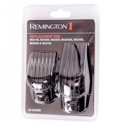 Nakładki do maszynki Remington SP-HC 5000