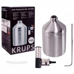 Auto-Cappuccino Krups do ekspres XS600010 - XS6000