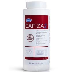 Proszek Urnex Cafiza 2 do czyszczenia ekspresu 900 g