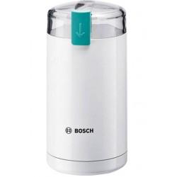 Młynek do Kawy Bosch MKM 6000 biały