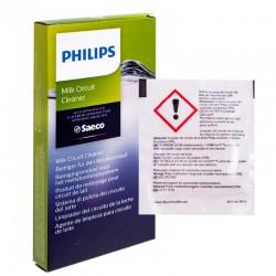 Proszek Philips Saeco do czyszczenia obwodów mleka CA6705/60