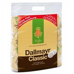 Kawa Dallmayr Classic Senseo 100 Pads