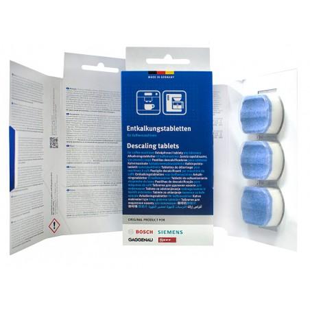 Worki papierowe do odkurzaczy Zelmer IZ-2000/321 - Zestaw 5 sztuk