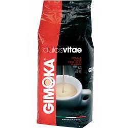 Kawa ziarnista Gimoka Dulcisvitae Dolce Vita 1kg