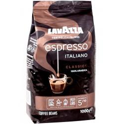 Kawa ziarnista Lavazza Caffe Espresso 1 kg