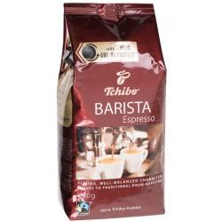 Kawa Ziarnista Java Indonesia Coffee Nation