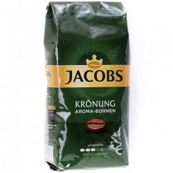 Kawa ziarnista Jacobs Kronung 500 g