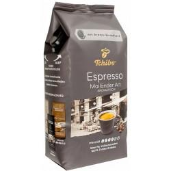Kawa ziarnista Tchibo Espresso Mailander 1kg