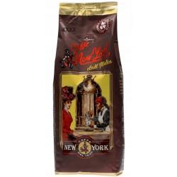 Kawa ziarnista Caffe New York Italia XXXX 1kg