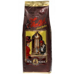 Kawa ziarnista Caffe New York EXTRA 1kg