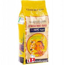 Kawa ziarnista Passalacqua HAREM 1kg
