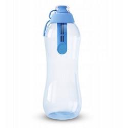 Butelka niebiańska DAFI 0,5L - 1 szt filtr wkład